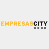 Empresascity