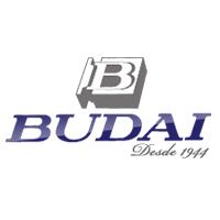 budai-Metalurgica
